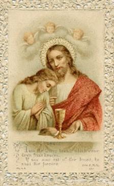 jesus war jude