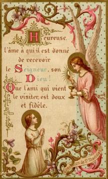 Testimonials - Padre P...