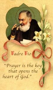 Padre_Pio_Ribbon002