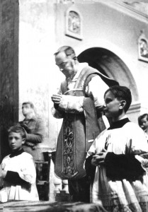 Pio Abresch