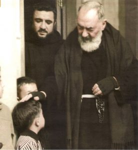 St. Padre Pio's Invites You To Be His Spiritual Child - Page 2 Corrected-photo-276x300