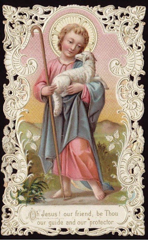 Testimonials - Padre Pio DevotionsPadre Pio Devotions