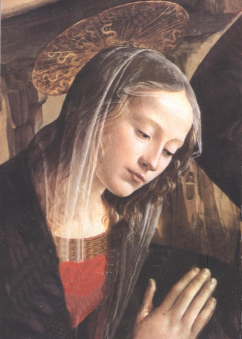 e48f889f418 Testimonials - Padre Pio DevotionsPadre Pio Devotions